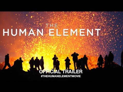 The Human Element (2019) | Official Trailer HD