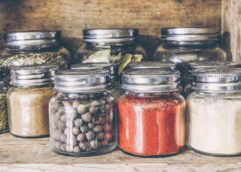 16 Zero Waste Tips That Will Save You Money - Almost Zero Waste