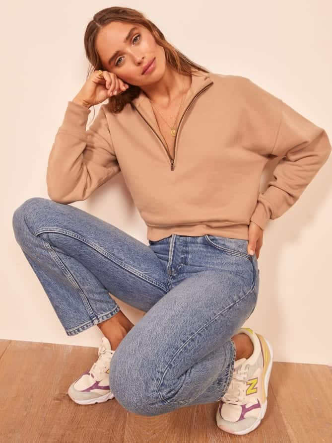 16 Affordable Ethical Clothing Brands Under $100 - Almost Zero Waste