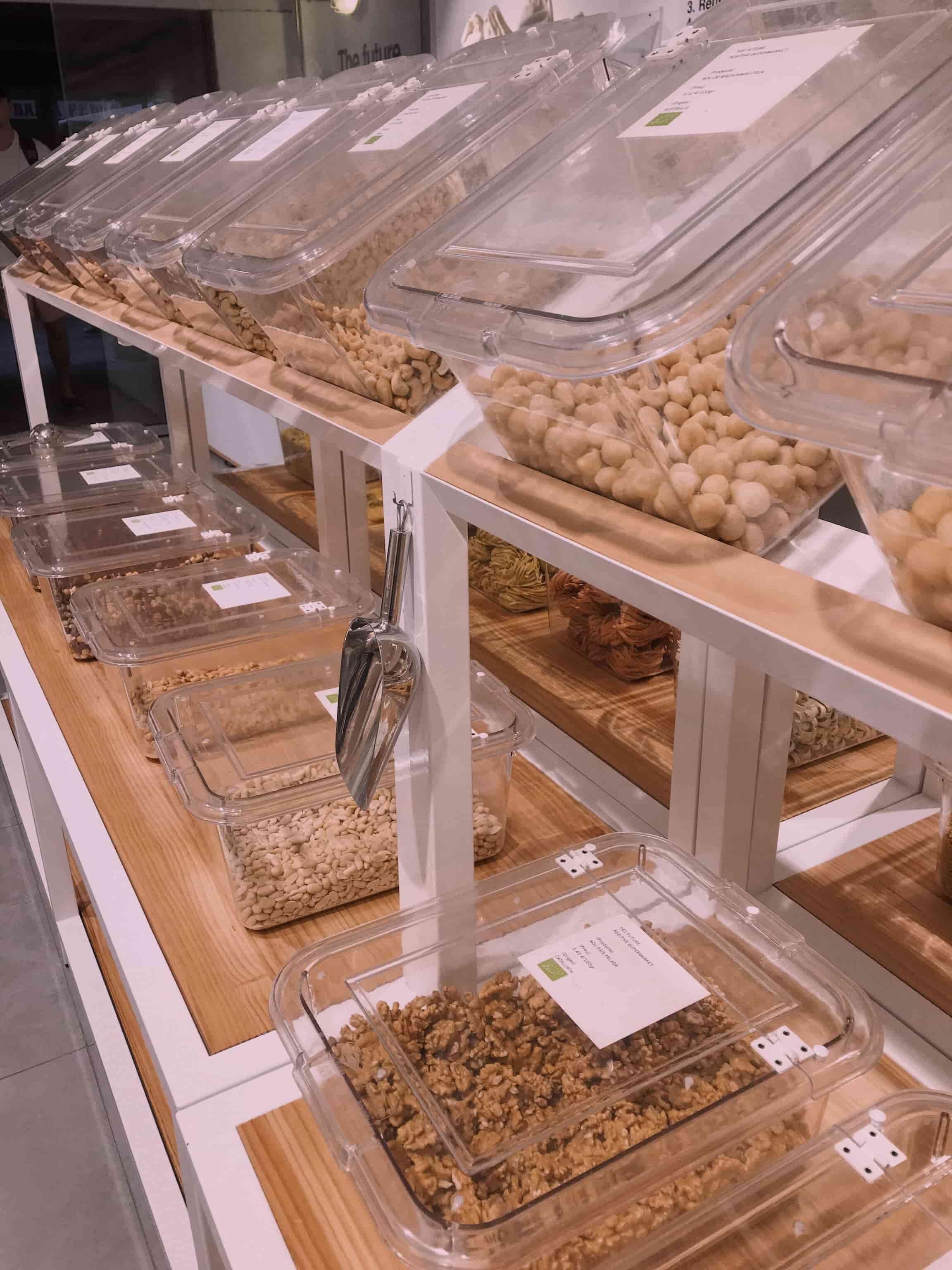 142 Zero Waste Products: Ultimate Beginners List of Zero Waste Swaps - Almost Zero Waste