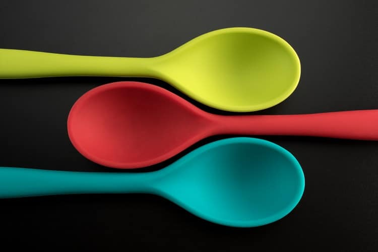 Is Silicone Better Than Plastic? - Almost Zero Waste
