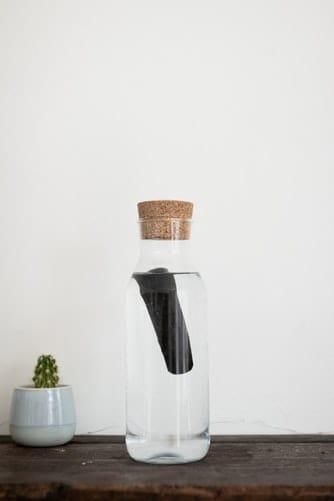 Is It Dangerous To Reuse Plastic Water Bottles? - Almost Zero Waste