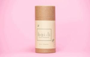 19 Best Zero Waste Deodorant Brands - Almost Zero Waste