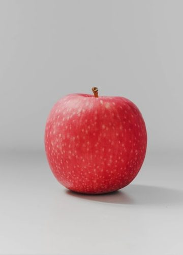 What I Eat In A Day (Vegan, Zero Waste) - Almost Zero Waste