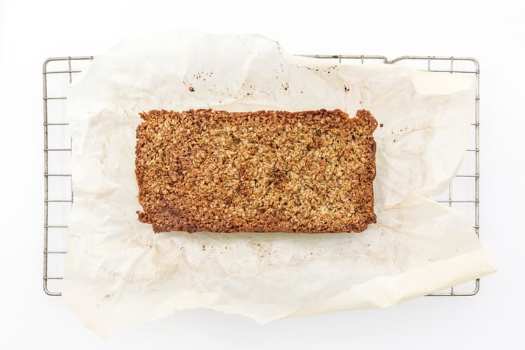 How To Freeze Bread Without Plastic (6 Ideas) - Almost Zero Waste
