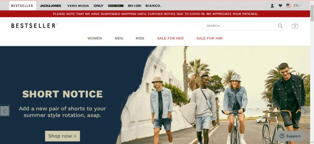 Fast Fashion Brands To Avoid (List) - Almost Zero Waste