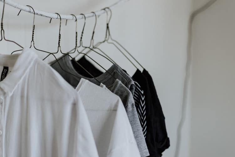 What Are The Disadvantages Of Fast Fashion - Almost Zero Waste