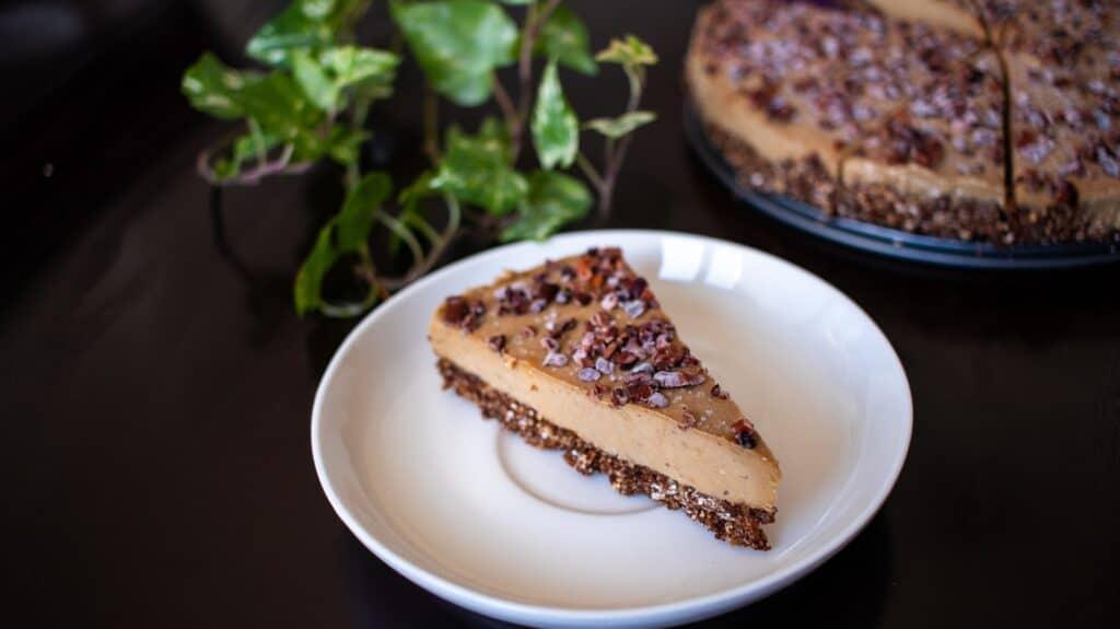 Easy Vegan Birthday Cake,easy vegan birthday cake recipe