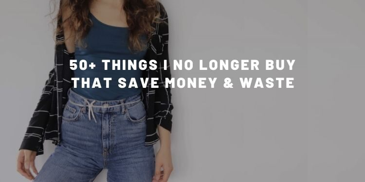 minimalist list of things to get rid of,Things To Get Rid Of