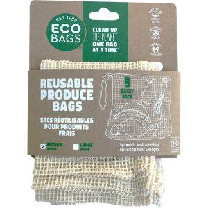 50+ Zero Waste Gifts That Help The Environment - Almost Zero Waste