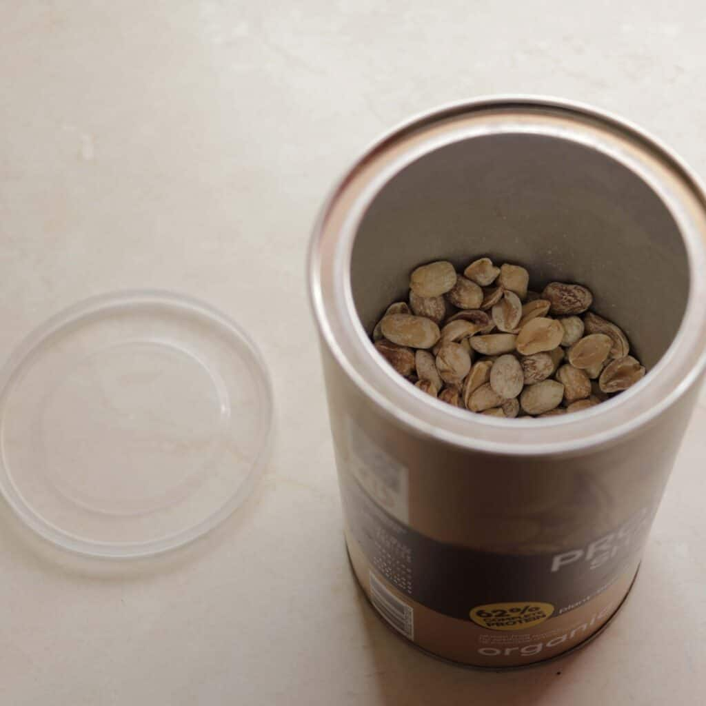 24 Things To Do With Plastic Containers (Repurposing Ideas) - Almost Zero Waste