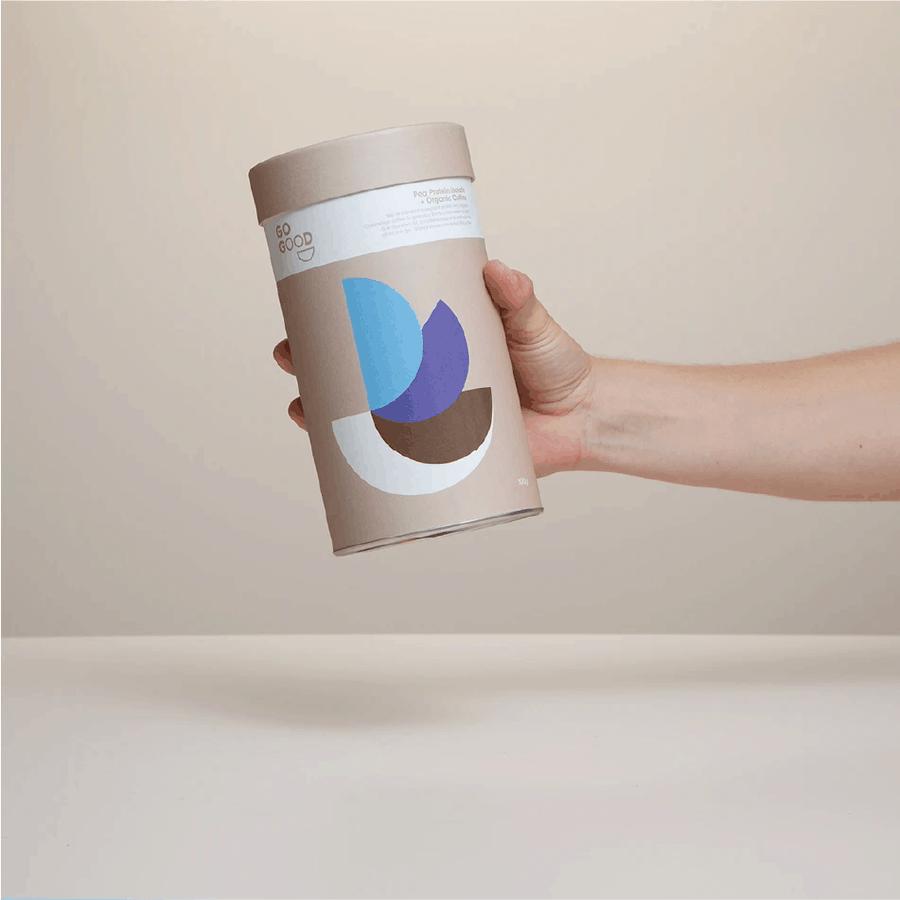 13 Zero Waste Protein Powder Products - Almost Zero Waste