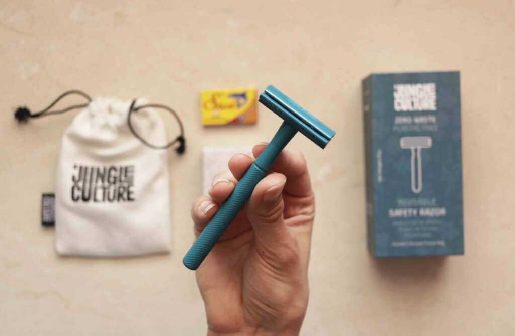 Zero Waste Bathroom Swaps,zero waste bathroom essentials