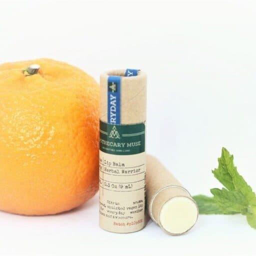 Zero Waste Sunscreens