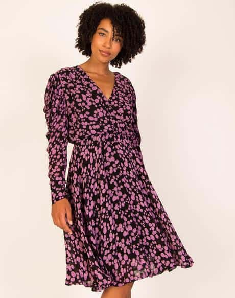 Cheap Sustainable Clothing Brands