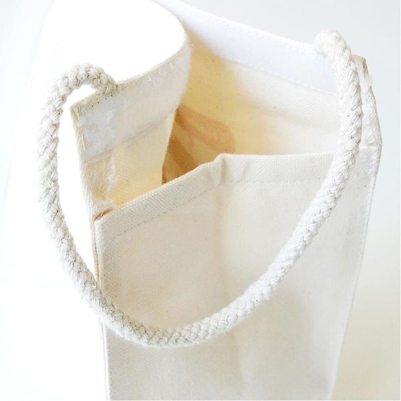 zero waste Ziploc bags