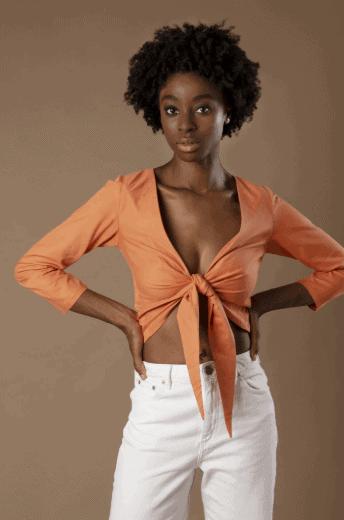 Zero Waste Clothing Brands,Zero Waste Clothing