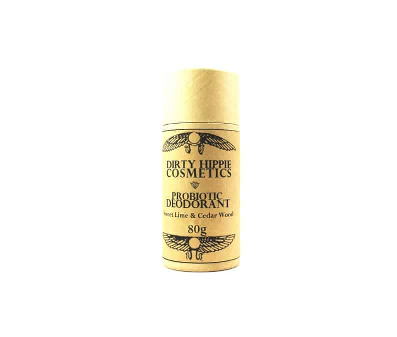 Best Zero Waste Deodorant Brands,zero waste deodorants,best zero waste deodorants