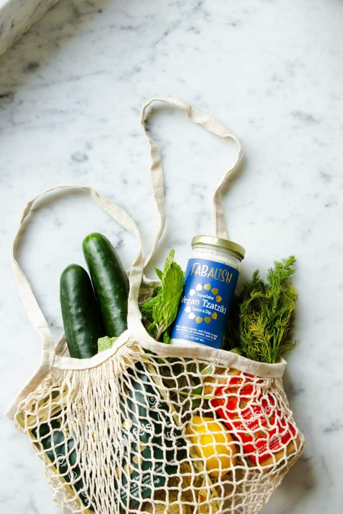 How To Be Zero Waste When Living With Parents