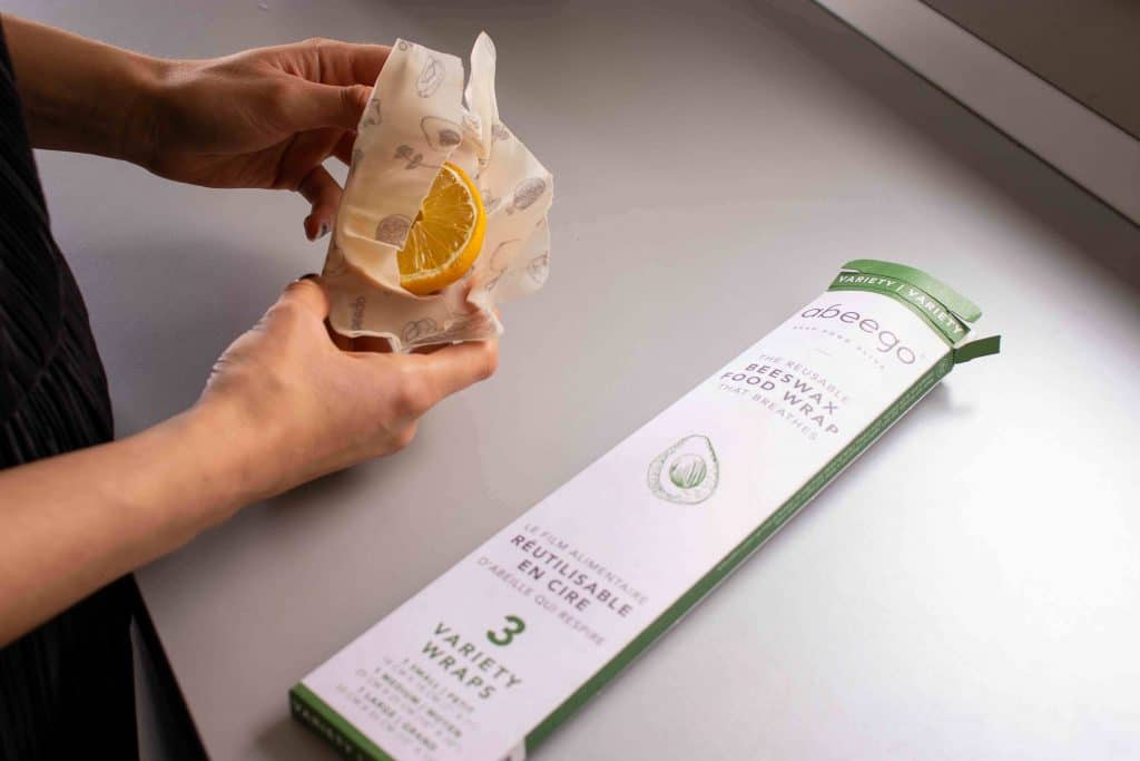 zero waste tips,zero waste tips for beginners