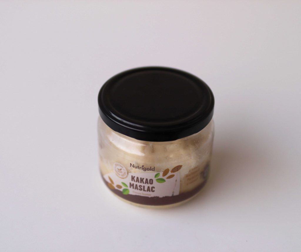 Whipped Body Butter Recipe Non-greasy